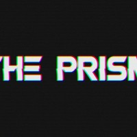 THE PRISM TITLE