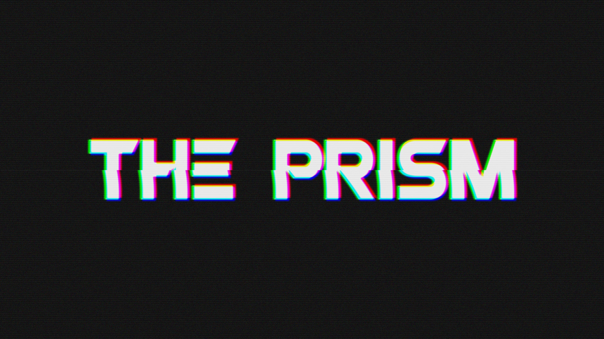 The Prism (2015)