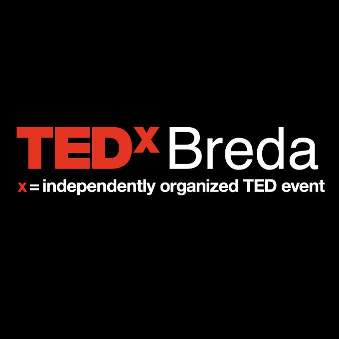 TEDx Breda 360 after movie (2016)